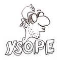 ysope
