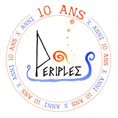 Association Périples