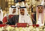 L'Arabie saoudite, l'Egypte, les Emirats arabes unis et Bahreïn rompent avec le Qatar