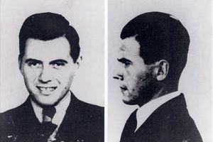 Mengele, «postillon du diable»