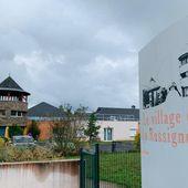 Actes de maltraitance sur personnes vulnérables dans un Ehpad à Onet-le-Château en Aveyron, 4 salariés licenciés