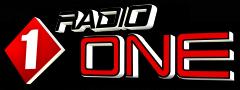 Interview avec RADIO ONE