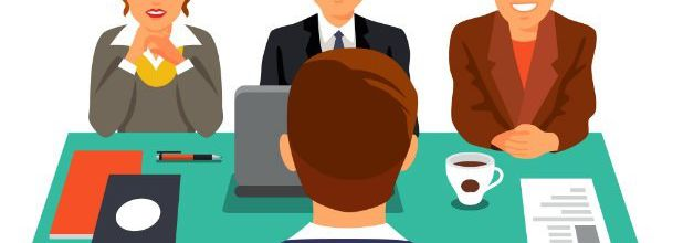 Top 30 Sql Interview Questions  And Also  Solutions In