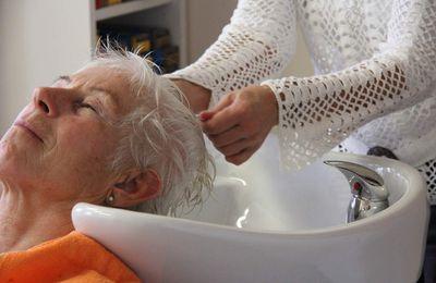 BIO Haarpflege- mehr als ein Trend