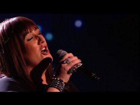 X Factor UK : Sami Brookes éliminée le 23 octobre (vidéos).