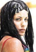8 mars, Journée Internationale des Femmes : Je me souviens de Ghofrane.