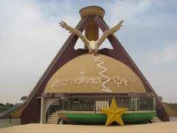 De la réconciliation au Burkina-Faso, inquiétudes et perspectives  Pourquoi aller sur le sentier de la réconciliation au Burkina ?