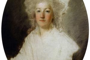 Les sacrifiés de l'Histoire - Stephan Zweig, Marie-Antoinette