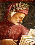 « La Divine Comédie », de l'Enfer au Paradis en passant par le Grimaldi Forum