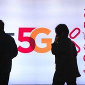 Ca y est ! Depuis 2019 la 5G est deployée sur le Territoire Sud-Corée - les écarts se sont creusés depuis - Bienvenue aux nouveaux paradigmes ! - OOKAWA Corp. Raisonnements Explications Corrélations