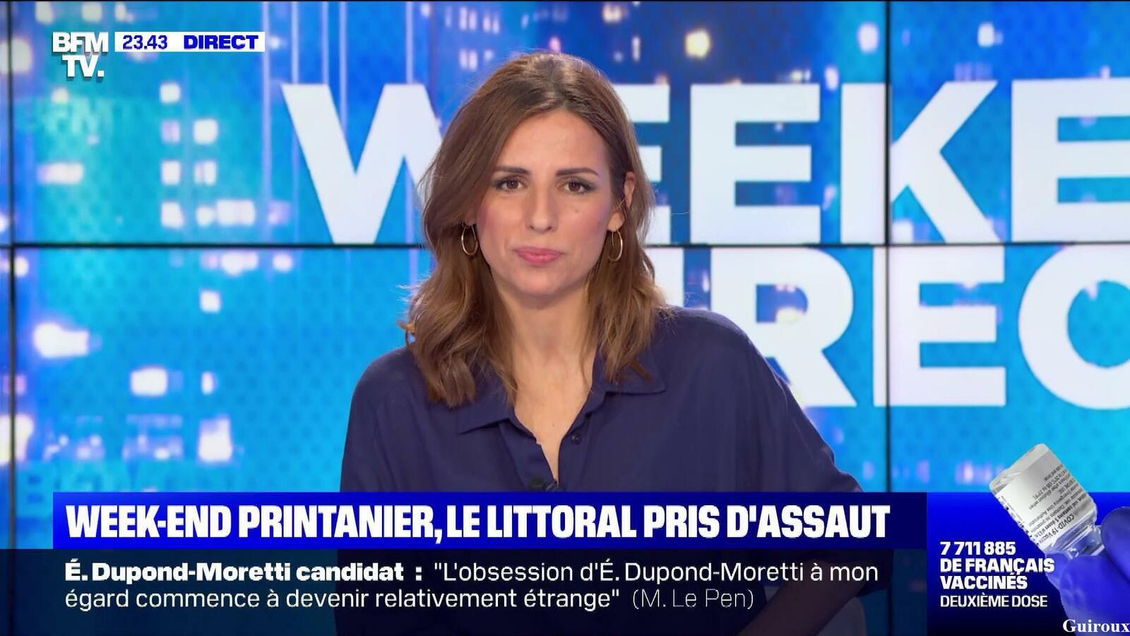 Alice Darfeuille 08/05/2021