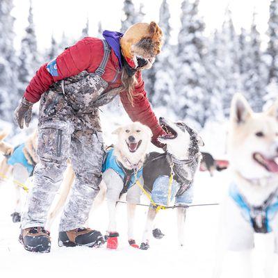 Yukon Journey 26.02