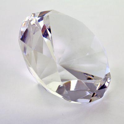 Où acheter un diamant brut ?