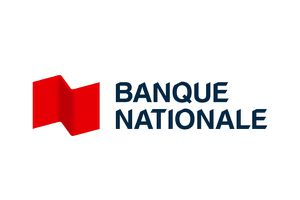 Banque canadienne nationale