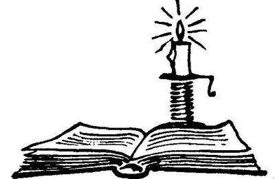 Quelques références maçonniques aux écritures pour ceux qui les cherchent