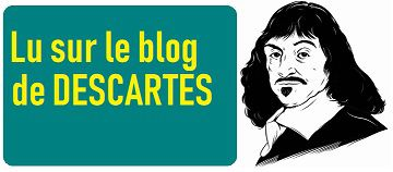 HOLD-UP, ou le sommeil de la raison [sur le blog de Descartes]
