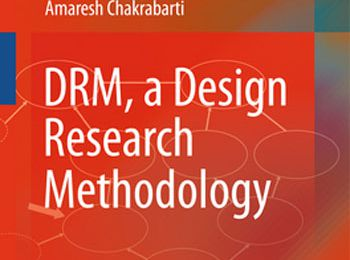 Research Methodology Book By Ranjit Kumar Pdf Free Download
