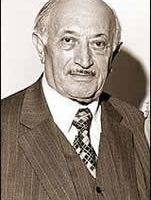 New book claims famed Nazi hunter Simon Wiesenthal worked for Israeli spy agency Mossad
