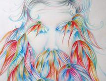 Album - barbe-bleue