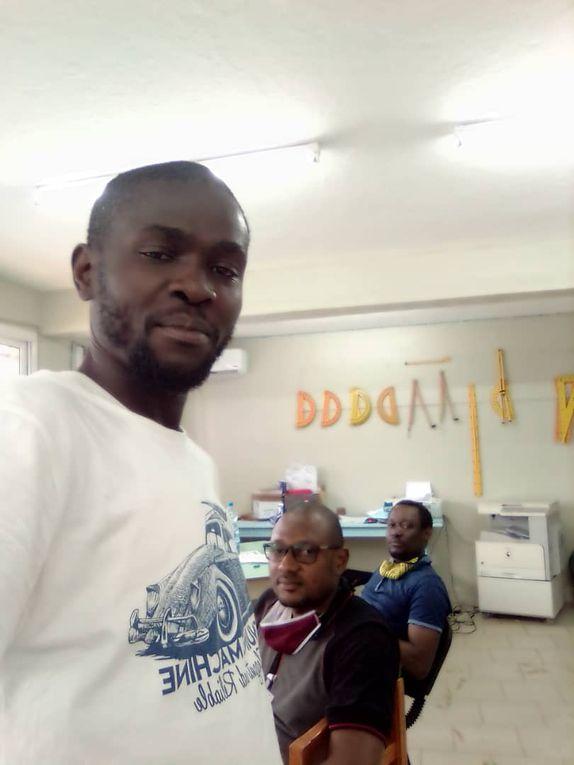 Aurel Dassay Bignoumba
