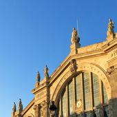 En 2024, la Gare du Nord ne ressemblera plus à ça