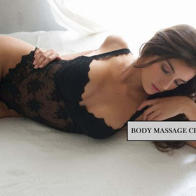 Body Massage Chandigarh Spa Sessions are Best then Going for a Vacation