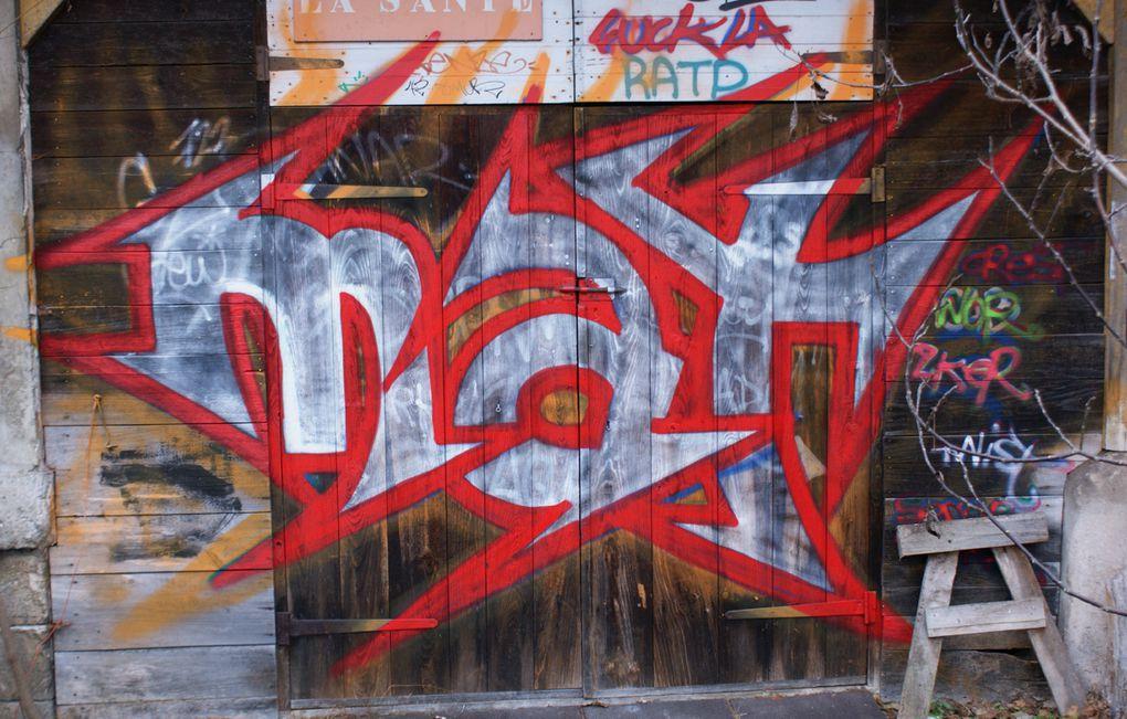 Album - Graffitis-Dept-78-divers-Tom-004