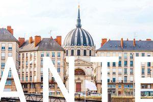 Le point sur la situation en Pays de la Loire