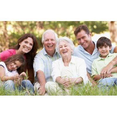 Tips de bienestar y salud