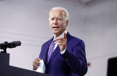 """[Vidéo] Biden se vante """"d'avoir mis en place l'organisation de fraude électorale la plus vaste et la plus inclusive de l'Histoire"""""""