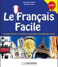 Le français facile.