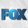 Le retour de Prison Break sur Fox : une double ration anticipée !