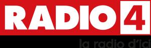 L'entretien avec Soeur Jean Marie sur Radio 4