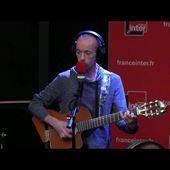 Nique Ton Manager - La chanson de Frédéric Fromet