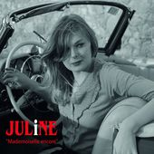 Mademoiselle encore de Juline sur Apple Music
