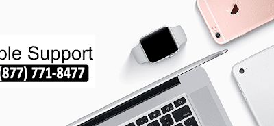 Apple Support: Just A call Get Apple Customer Support for Apple Technical issues – Applecare+