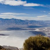 Death Valley National Park (U.S. National Park Service)