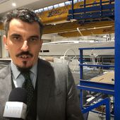 Solaris Yachts - interview with Frederico Gambini, president of the shipyard - Yachting Art Magazine