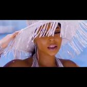 Ashanti featuring Afro B - Pretty Little Thing (Official Music Video)