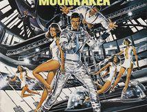 Moonraker (1979) de Lewis Gilbert