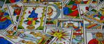 """Atelier découverte """"Runes"""" à Paris le 27 mai 2012"""