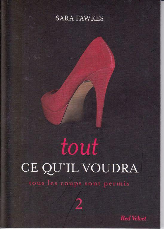 Album - les-livres