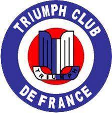 TCF.Poitou-Charentes