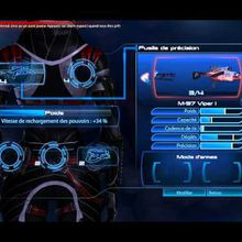 [Gaming Live] Mass Effect 3