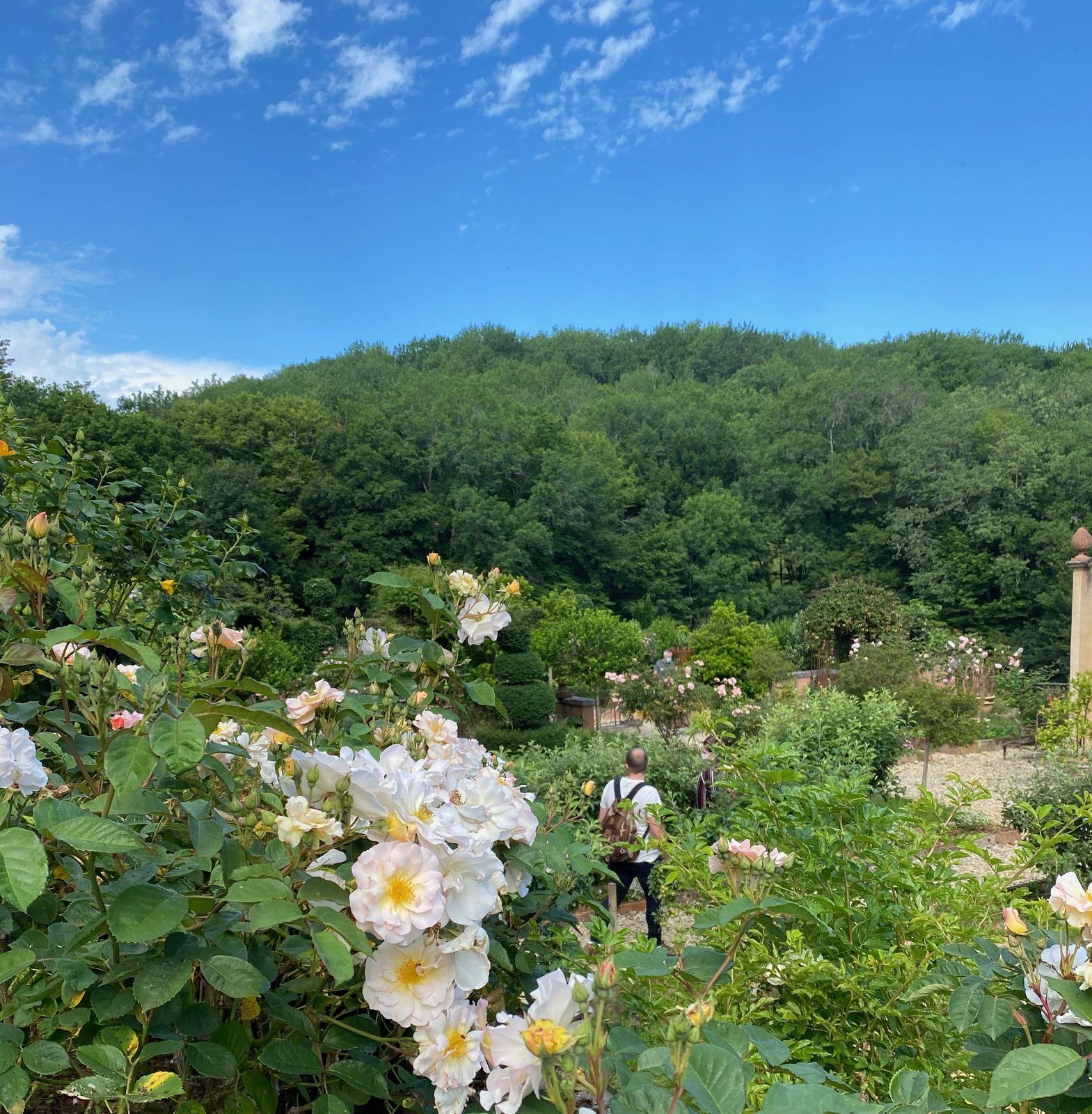 La Chartreuse du Colombier - Périgord