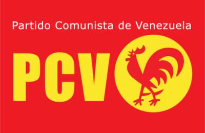 Parti communiste du Venezuela : Liberté pour les syndicalistes injustement emprisonnés à Zulia