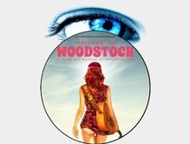 Showcase - Welcome to Woodstock