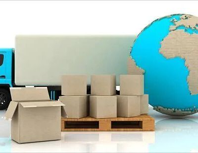 Why Should You Hire Professional Furniture Removals?
