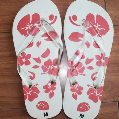 Footwear Factory China, Chinese Footwear Factory Manufacturer China sourcing agent