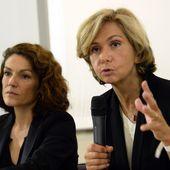 Régionales : Valérie Pécresse dévoile ses listes en Ile-de-France